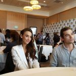 magicians stella maeve jason ralph movie tv tech geeks interview