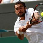marin cilic missed andy murray rafael nadal at wimbledon