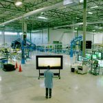 microsoft surface hub facility closes