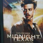 midnight manfred texas movie tv tech geeks interview