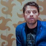 misha collins supernatural comic con press movie tv tech 768x432