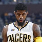 paul george willing to stay with okc thunder if a good season