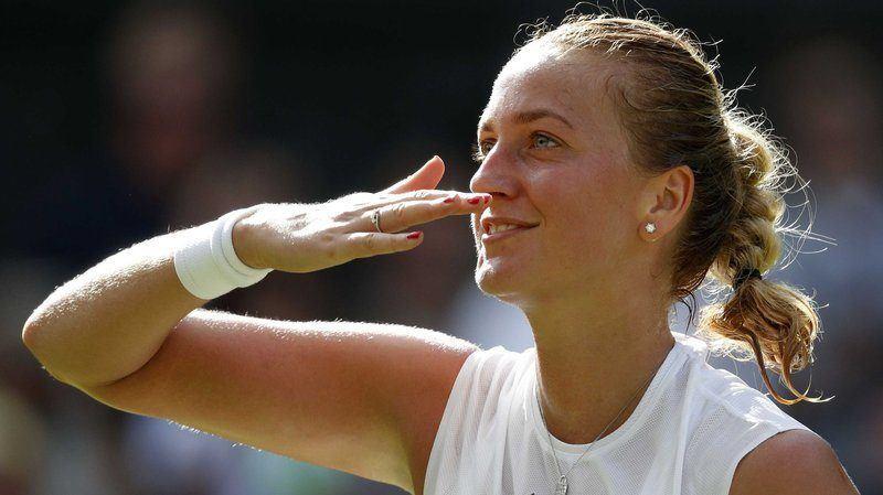 petra kvitova wins wimbledon 2017