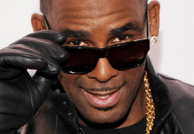r kelly continues harming young women