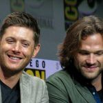 supernatural jared padaclecki jensen ackles comic con panel 2017 768x576-001
