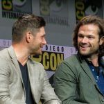 supernatural jared padaclecki jensen ackles comic con panel 2017 768x576-003