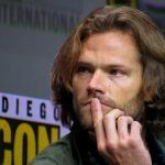 supernatural jared padaclecki jensen ackles comic con panel 2017 768x576-004