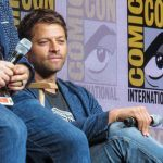 supernatural misha collins comic con little chair panel 2017 768x576-002