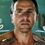 tim roth abomination incredible hulk marvel movie