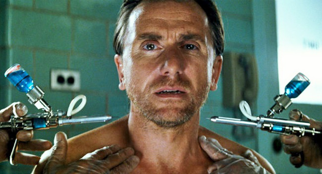 tim roth abomination incredible hulk marvel movie