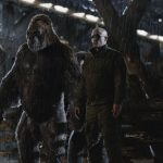 war for the planet of the apes rules box office