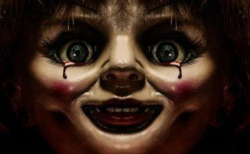 annabelle creation tops box office keeping dunkirk at number 2 spot 2017 images