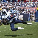 avoid delanie walker fantasy football