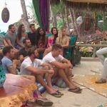 bachelor in paradise 402 premiere episode continues