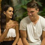 bachelor in paradise taylor dean with danielle l