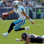 bears beat off titans 19 7