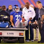 ben mcadoo goes off on evan schwans non-play injury 2017 images