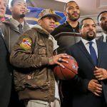 big3 basketball doing a harder nba thing 2017 images