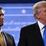 can donald trump turn russia probe against critics