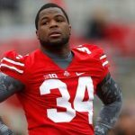 carlos hyde fantasy football busts 2017