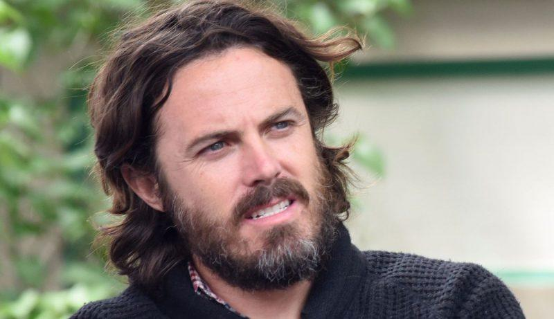 casey affleck interview movie tv tech geeks