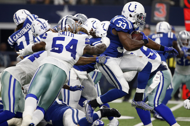 colts season over before it begins nfl 2017
