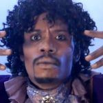 dave chappelle does prince 2017dave chappelle does prince 2017