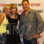 david mueller groping taylor swift rear images