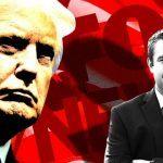 did donald trump help seth rich fox story