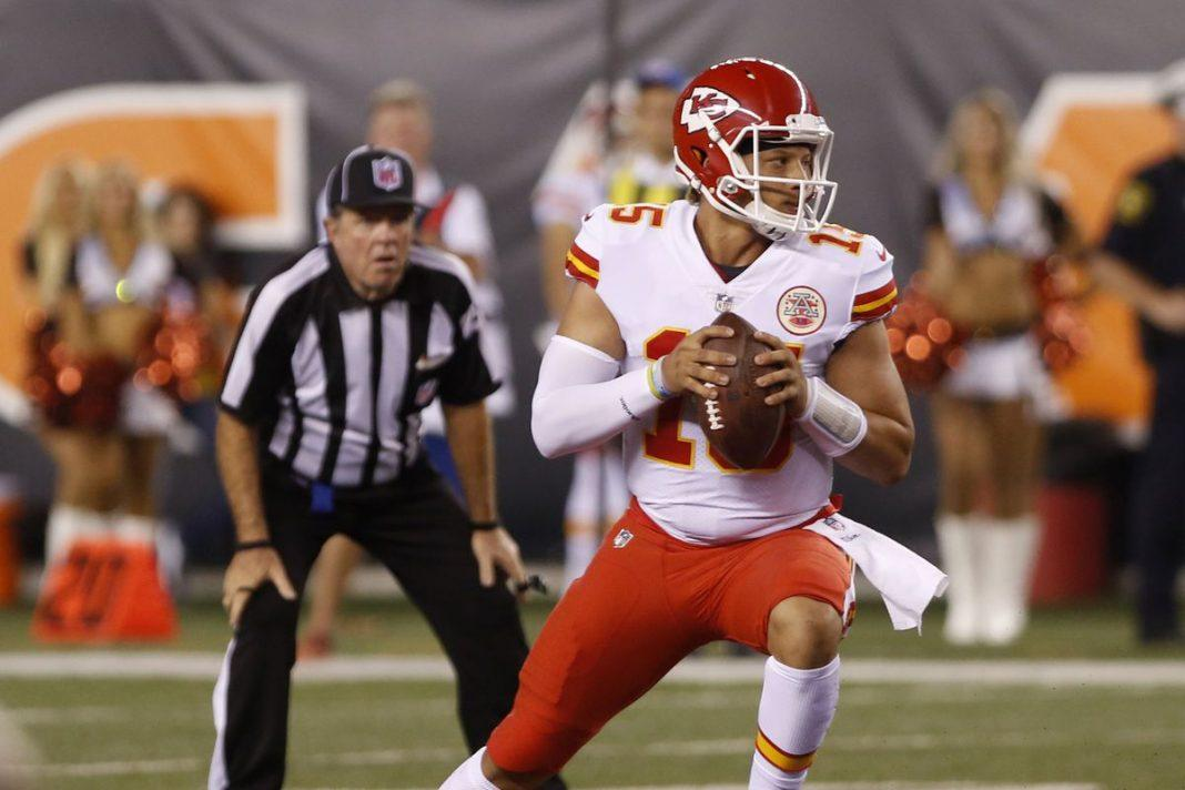 fantasy football 2017 waiting on quarterback draft pick can be smart choice images