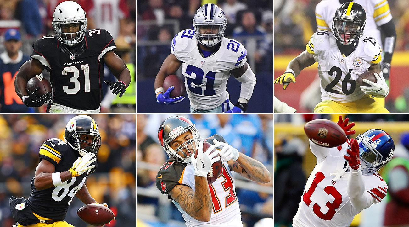 fantasy football is nearly here are you ready 2017 images