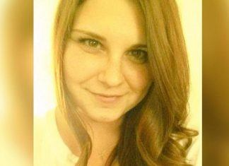 Heather Heyer, White Silence, Racism, White Nationalism
