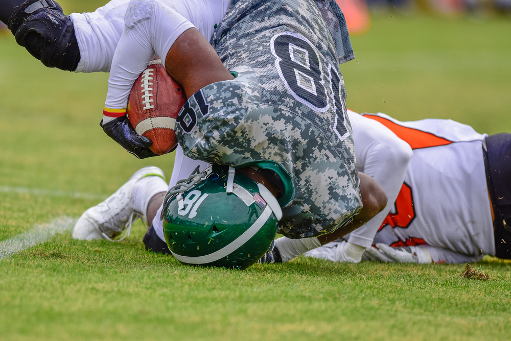 high school athletes still in danger of brain injuries cte 2017 images