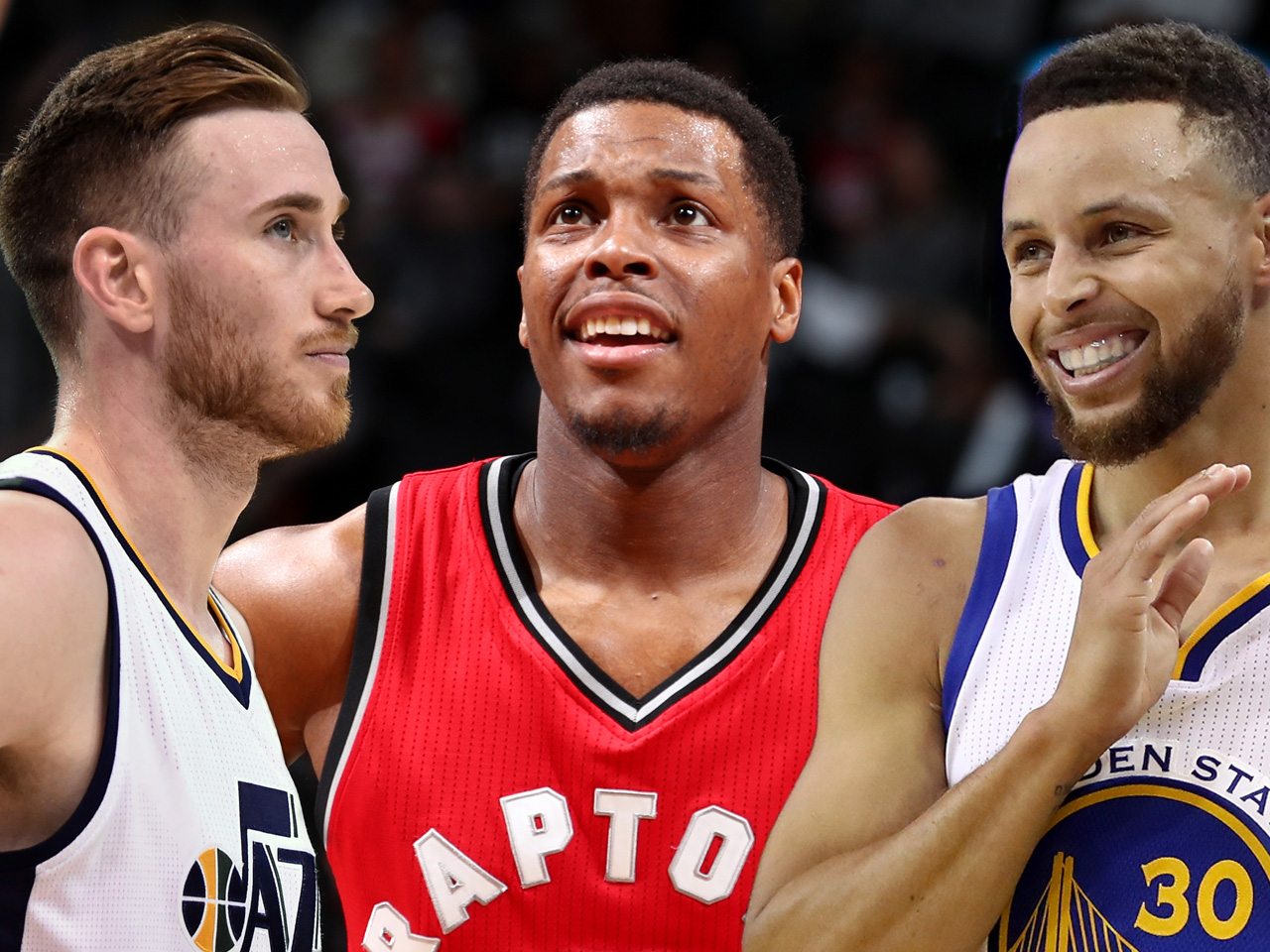 how will free agency nba auto correct affect players 2017