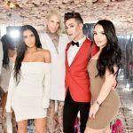 jeffree star racist wins over kim kardashian price