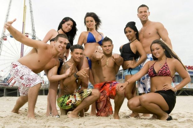 jersey shore reunion in august