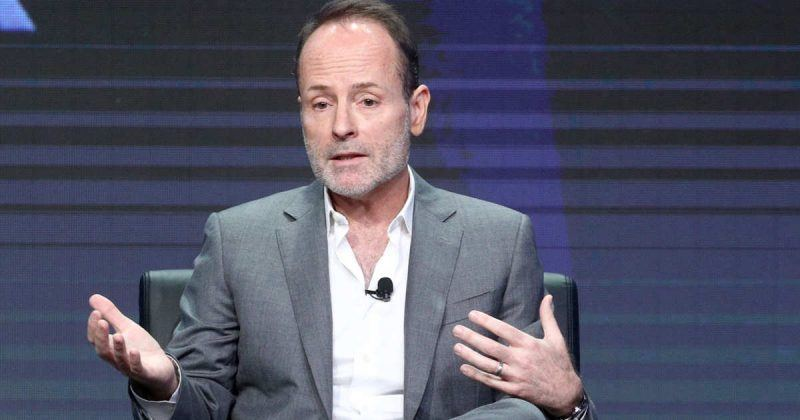 john landgraf on future of basic cable tv