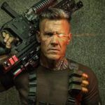 josh brolin no fan of james cameron