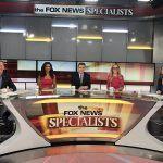 kat timpf fox news specialists after donald trump