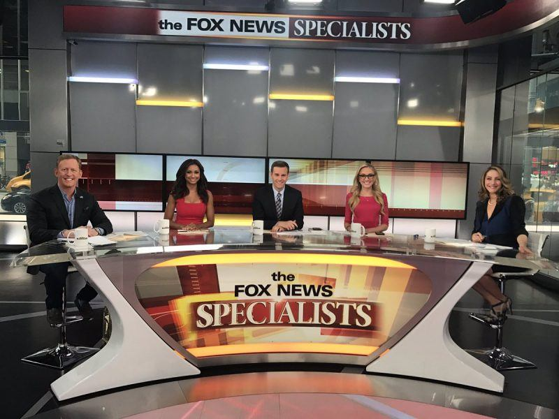 kat timpf fox news specialists after donald trump