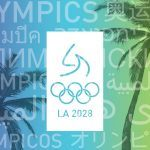 la olympics 2028 still up in the air 2017 images