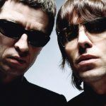 liam gallagher feud with brother noel goes on
