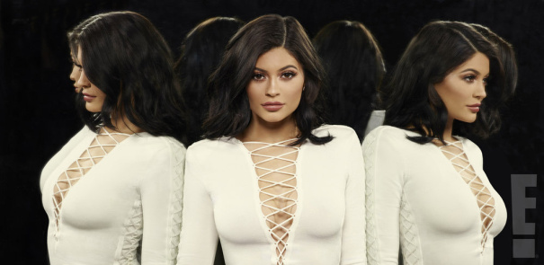 life of kylie flops for fans critics
