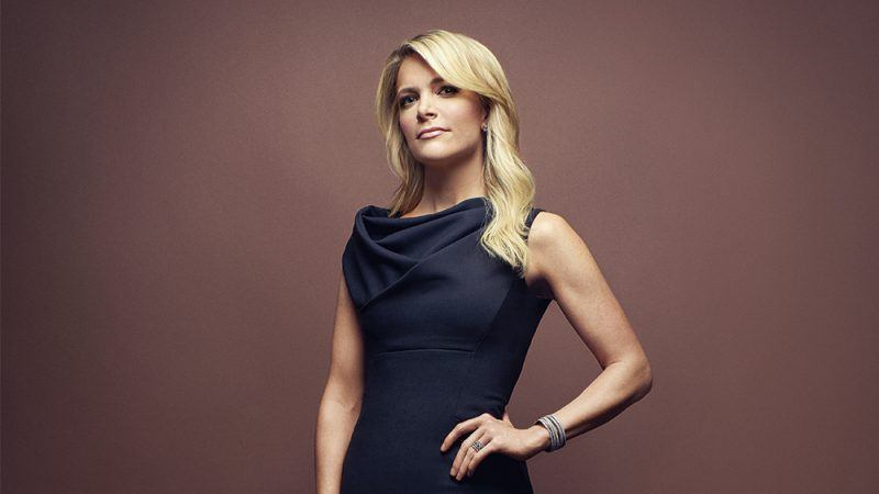 megyn kelly angering nbc workers