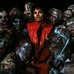 michael jackson thriller goes 3d