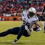 nfl roundup chargers beat rams falcons lose 2017 images