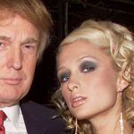paris hilton stands up for donald trump women trashing