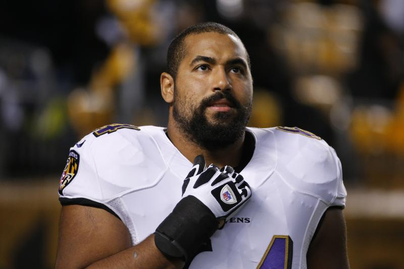 john urschel retires from nfl for mit