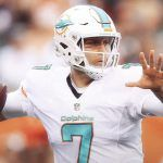 same old jay cutler already fitting in with miami dolphins 2017 images