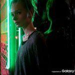 samsung galaxy note 8 camera images mttg 800x600-002